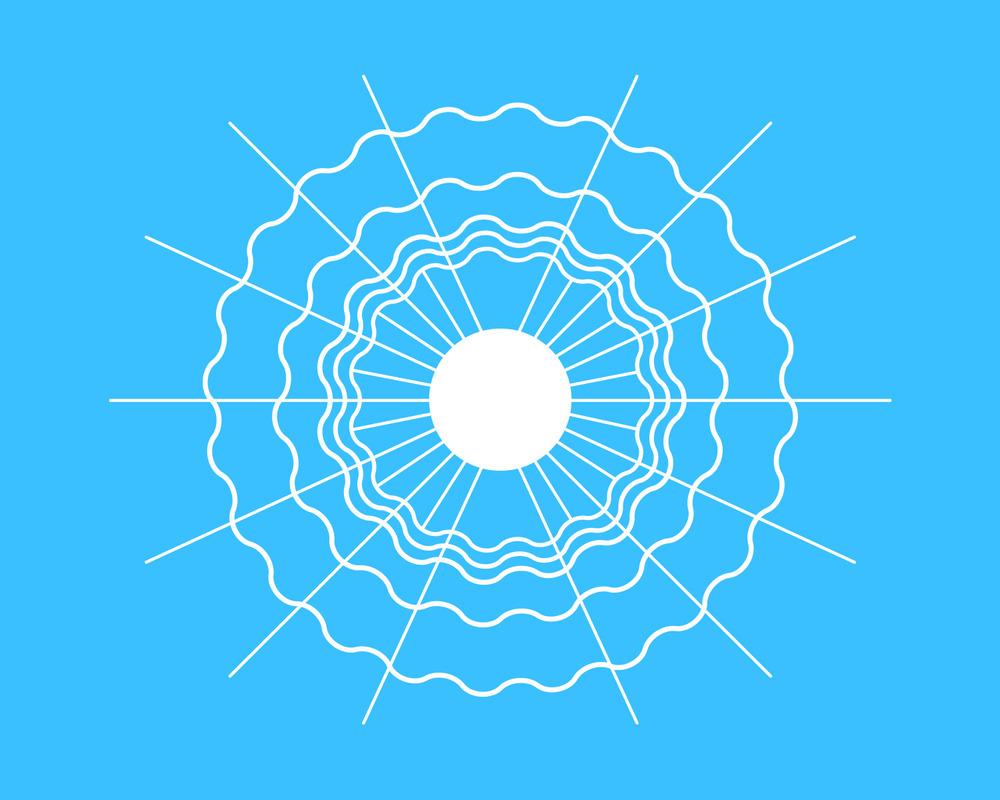 SF psychic logo2.jpg