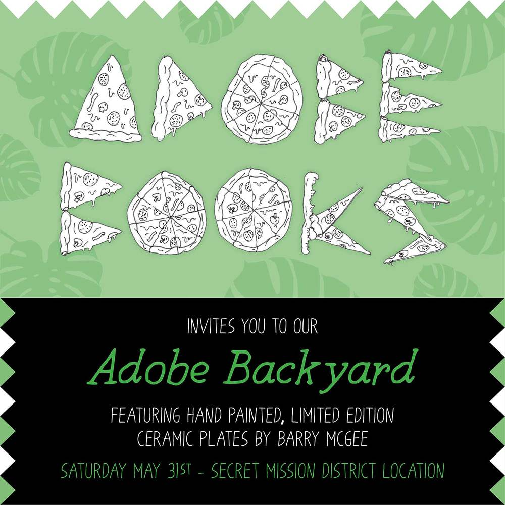 ADOBE-BACKYARD_instagram.jpg