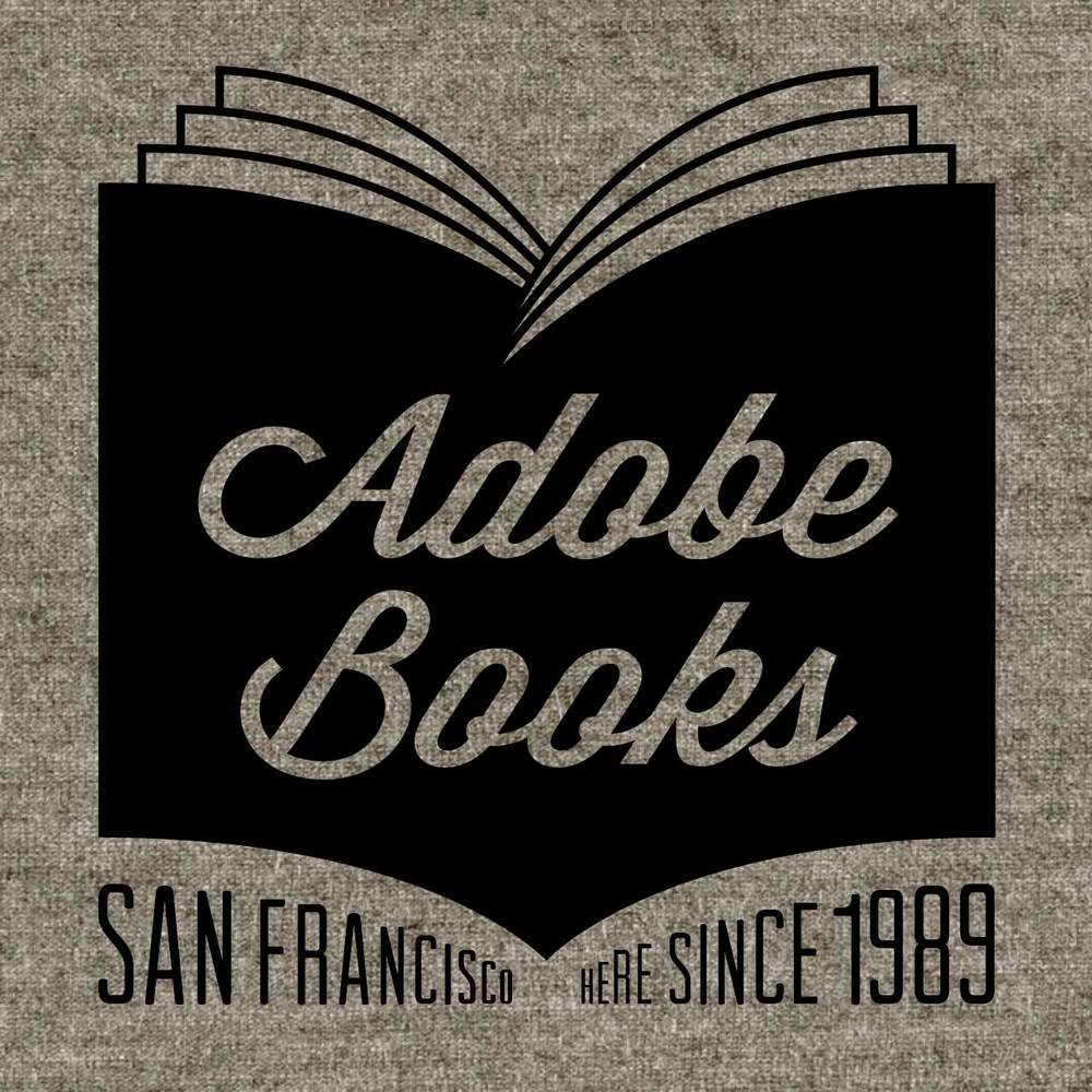 Adobe-shirt-2.jpg