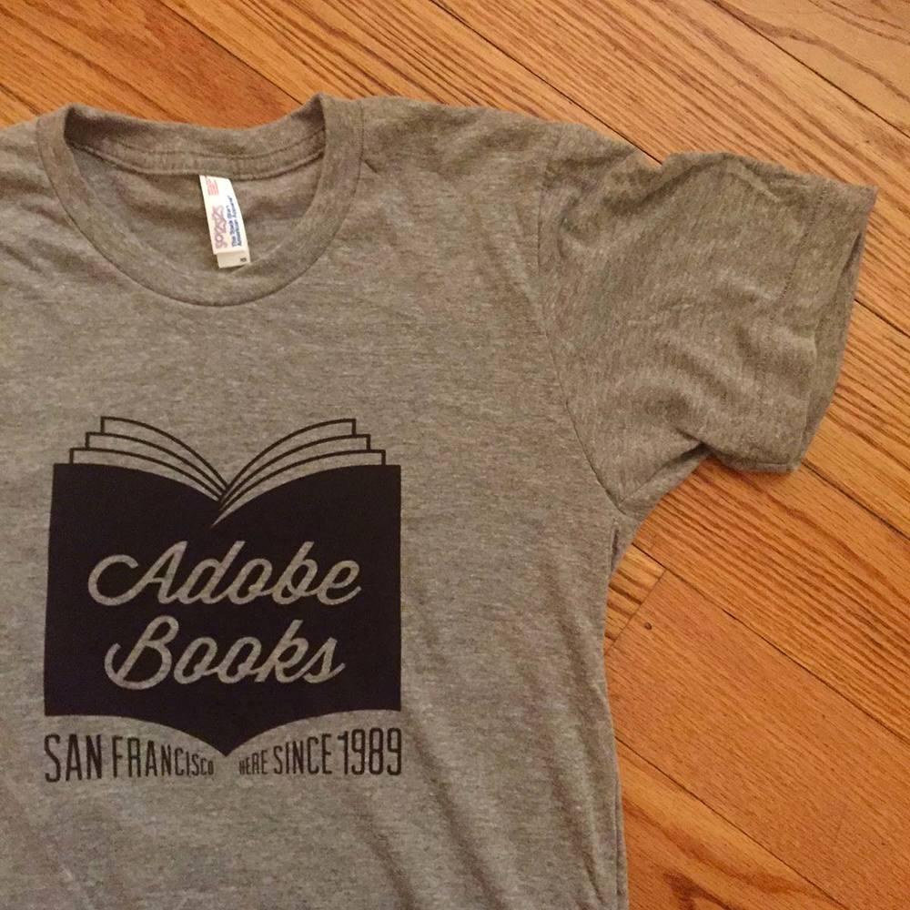 Adobe-shirt-1.jpg