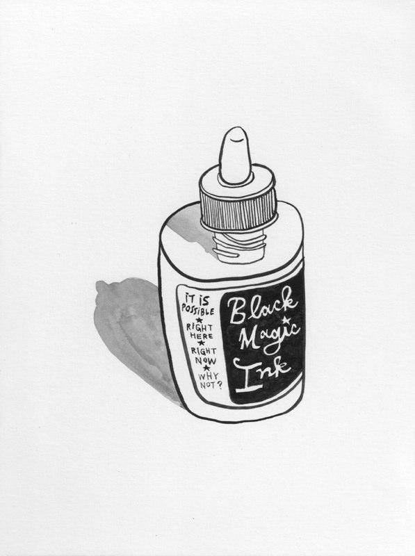 black_magic_ink.jpg