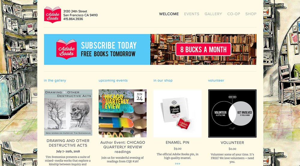 Adobe-books-website.jpg