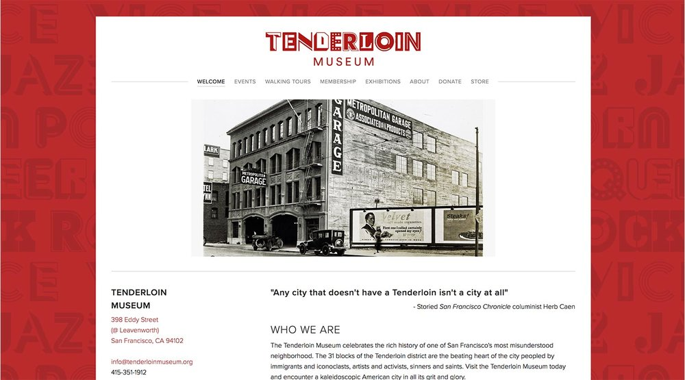 Tenderloin_website.jpg