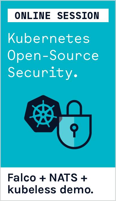 Vert_Kubernetes Open-Source Security.png