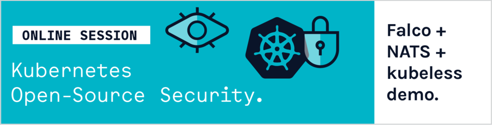 Horz_Kubernetes Open-Source Security.png