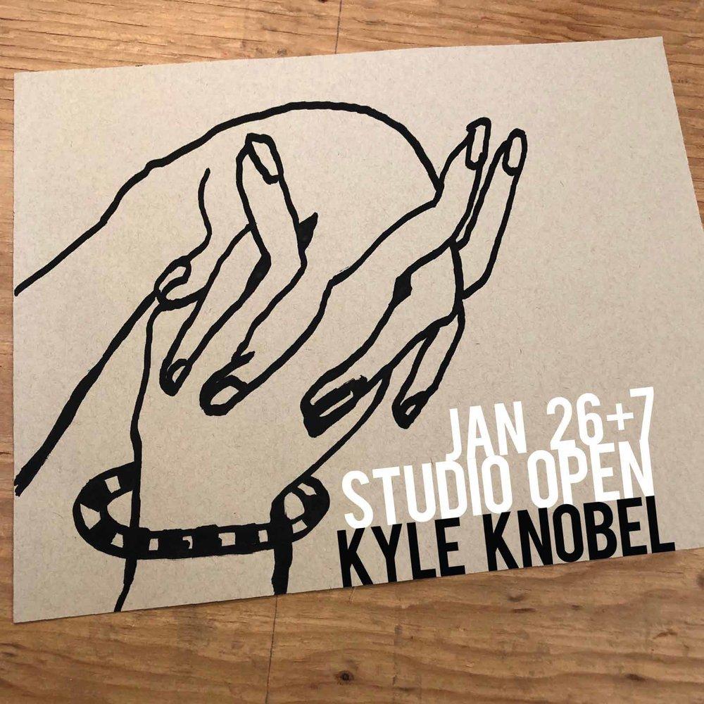 open-studio_website.jpg