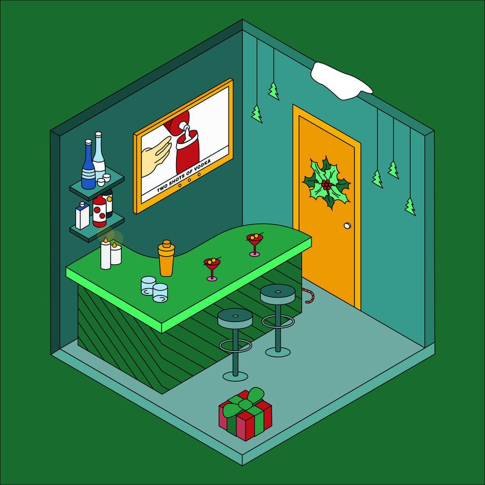 room-02.jpg