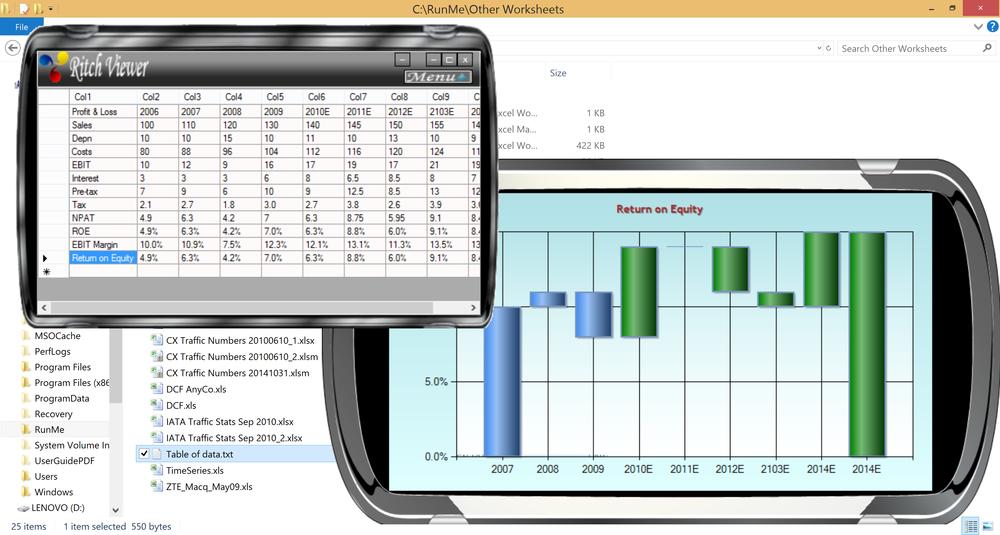 Data Selector.png