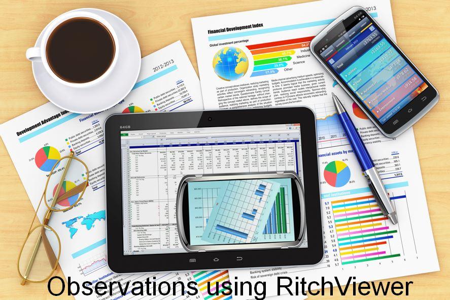 Observations Using RitchViewer.JPG