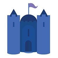 Icon Design - Icon Design // Illustration