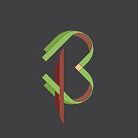 Brazos - Logo // Branding // Brand Assets // Template Design