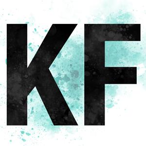 Kenbe Fem - Film // Motion Graphics // Marketing // Art Direction