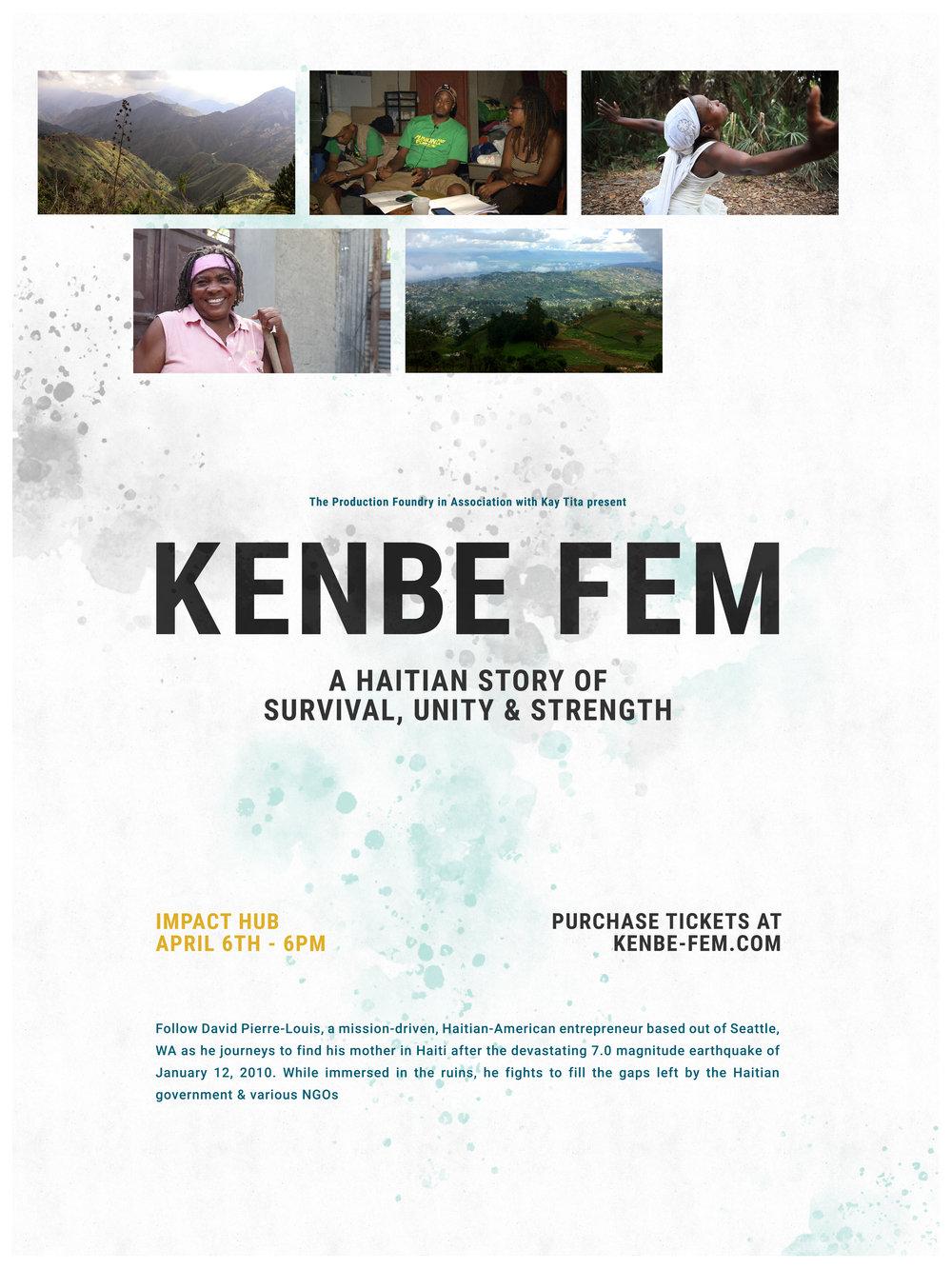 Kenbe-Fem-Poster.jpg