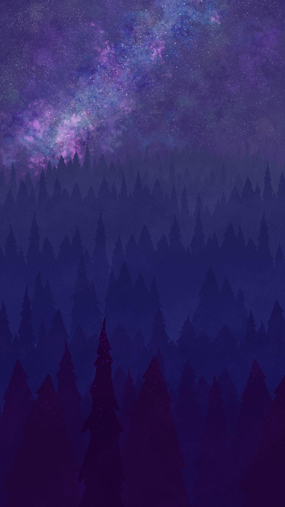 Trees-and-stars-night-small.jpg