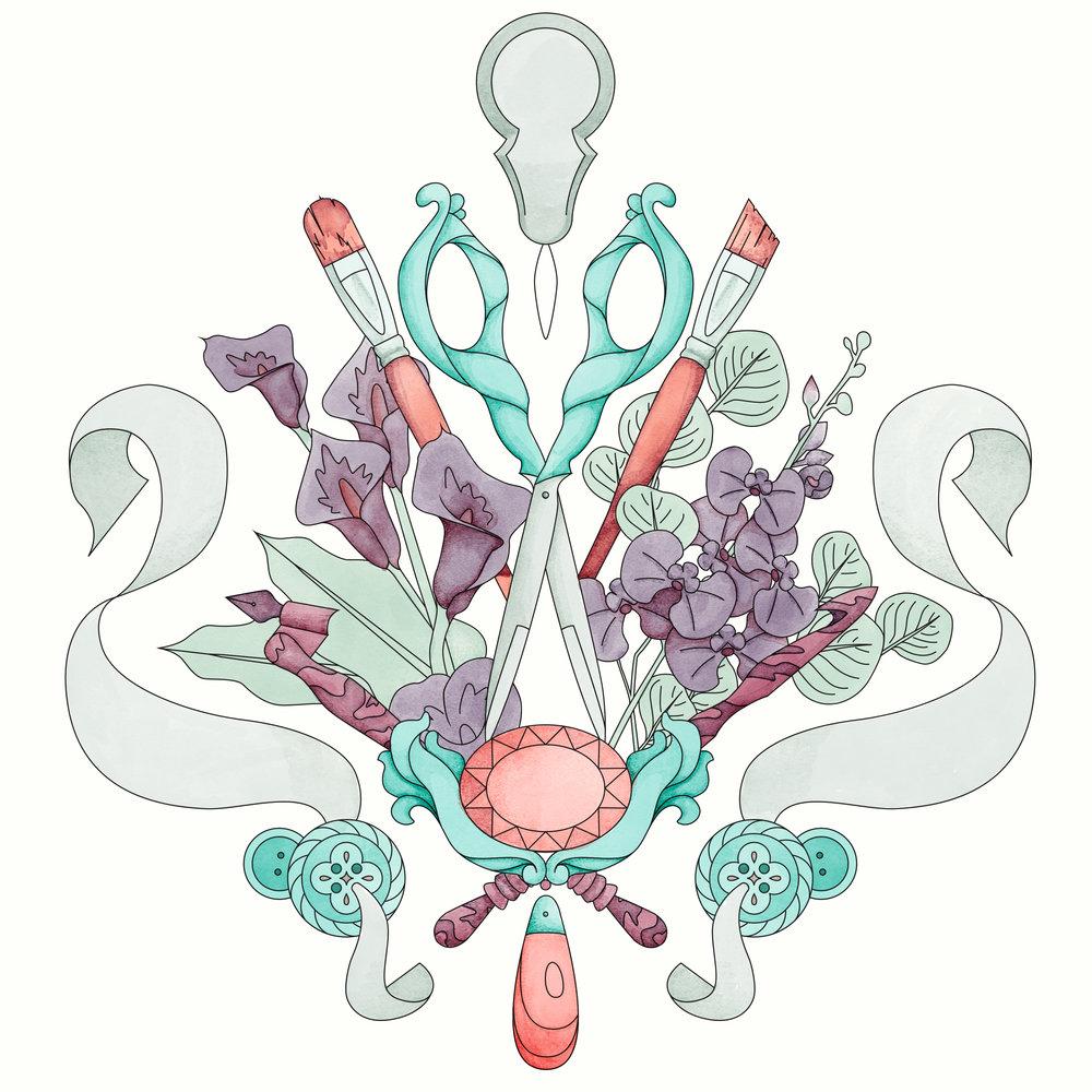 Bouquet-Logo-Refinement-091416.jpg