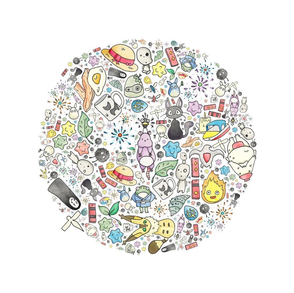 S6-Ghibli-Circle-X-Large-Art-Print-2.jpg