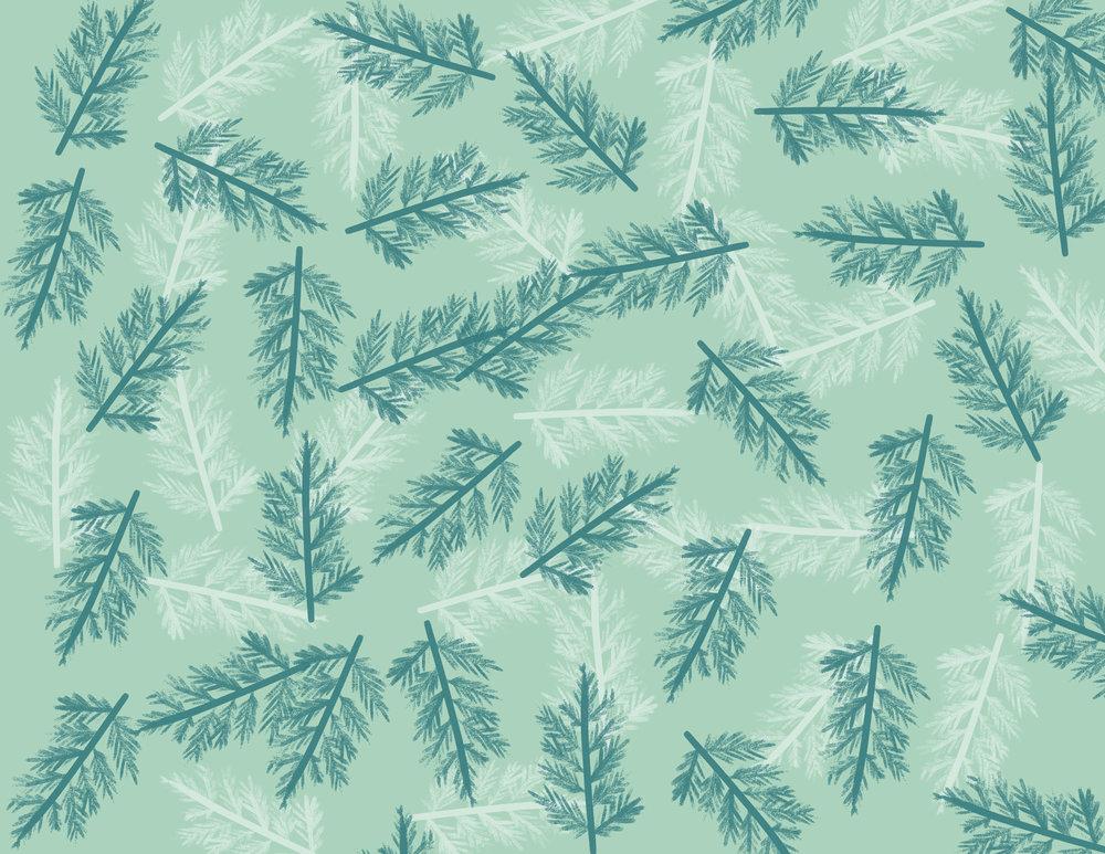 Pattern-Ideation-Watercolor-Pine.jpg