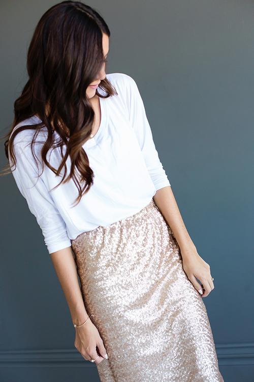 5d7cb5348 Sequin Maxi Skirt Bree Lena (2).jpg