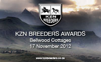 kzn breeders awards 2012 nominations rss