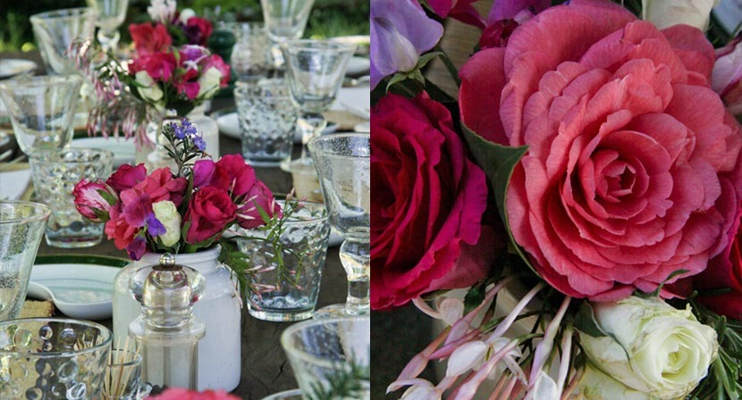 table-setting-flowers.jpg