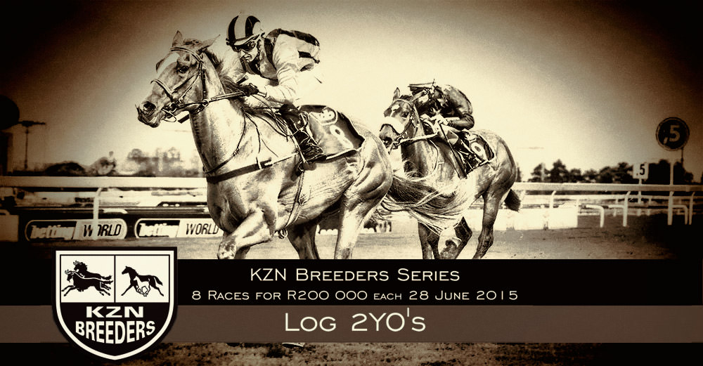 kzn breeders series