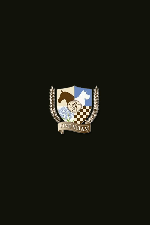 antonia fraser, doowaley, league title