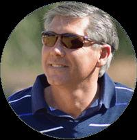 Tony Rivalland