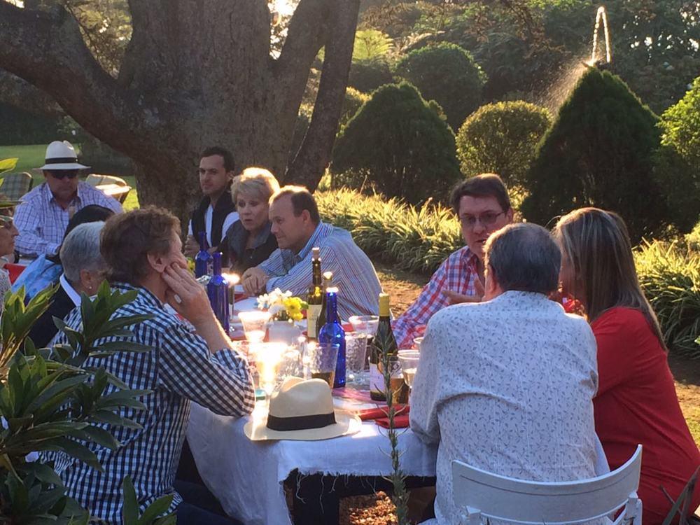 backworth-luncheon-17.JPG