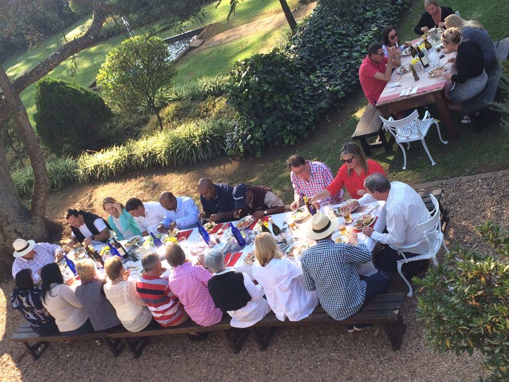 backworth-luncheon-12.JPG