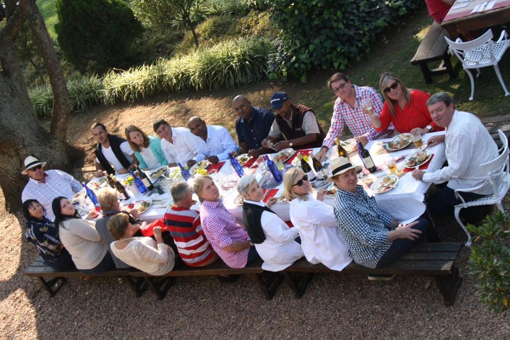 backworth-luncheon-2.JPG