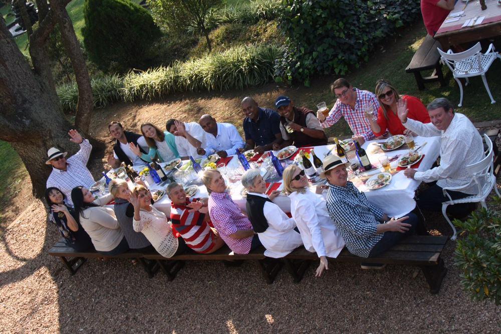 backworth-luncheon-1.jpg