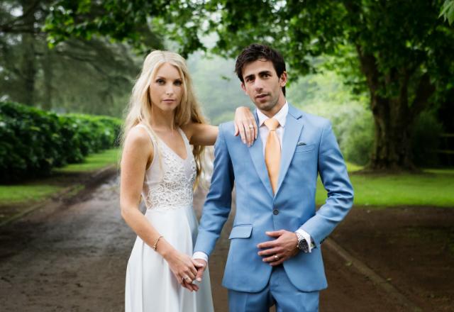 a wedding 1.jpg