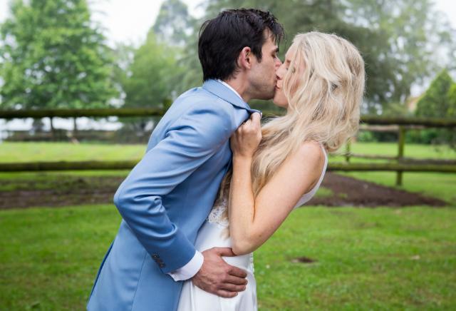 a wedding 3.jpg