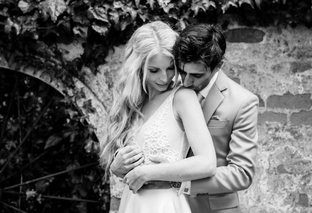 a wedding 4.jpg