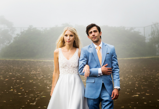 a wedding 5.jpg