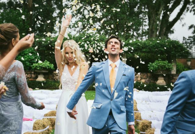 a wedding 6.jpg