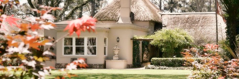 backworth-house.jpg