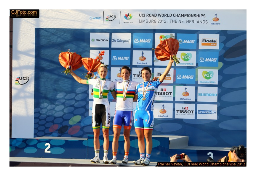 podium_4.jpg