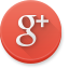 GooglePlus-icon.png