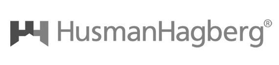 HH_logo_600x250pix.jpg