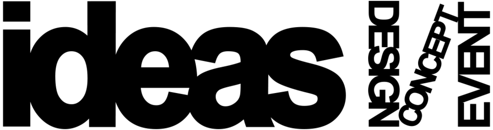 Logo-hemsida.png