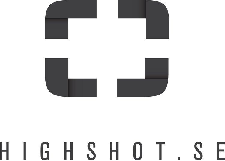 Highshot.se