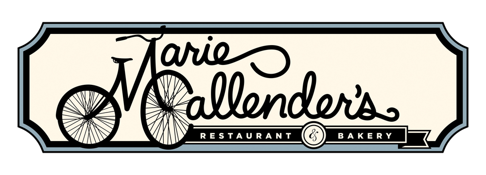 marie_callenders_logo.jpg