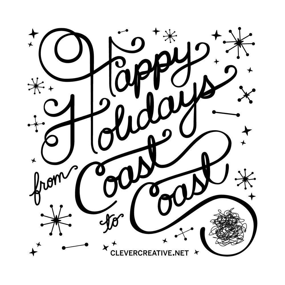 Holiday2014Coasters_front.jpg