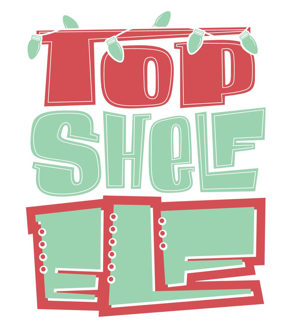 TopShelfElf.jpg