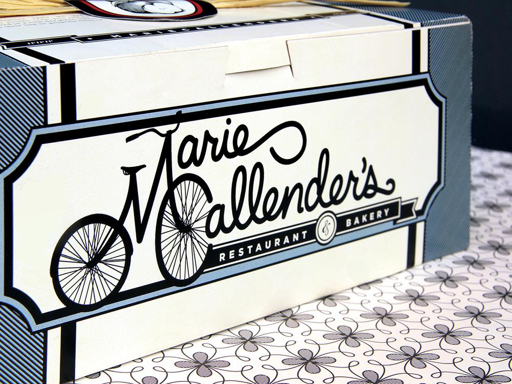 marie_callenders02.jpg