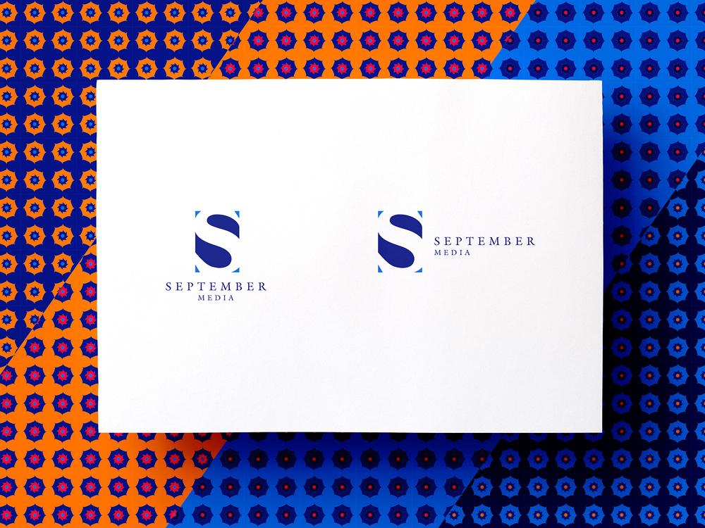 SeptemberMedia_LogoPattern.jpg