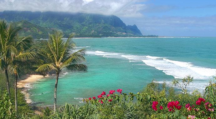 690x380-Kauai-Coastline.jpg