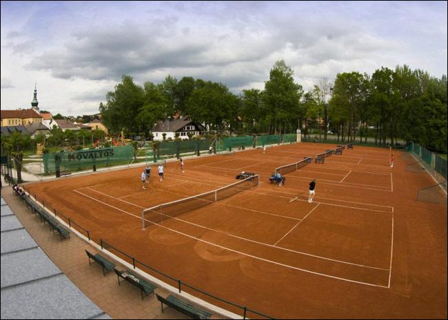 tenis_1.jpg