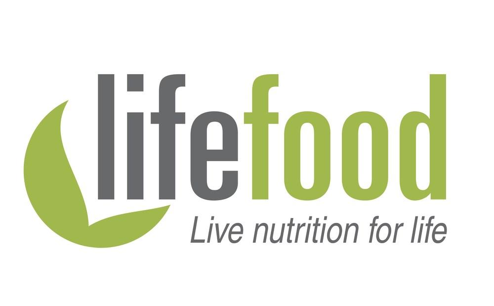 lifefood logo - Kopie.jpg